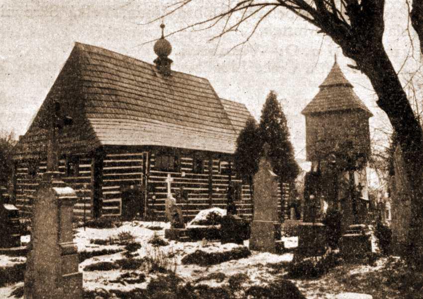 Slavonov